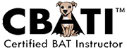 CBATI-certification-logo2